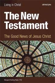 The New Testament PDF Download