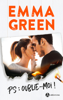 PS : Oublie-moi ! - Emma Green