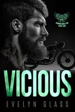 Vicious (Book 2)