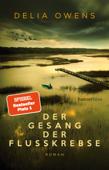Download and Read Online Der Gesang der Flusskrebse