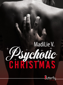 Psychotic CHRISTMAS Par Psychotic CHRISTMAS