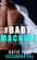 #BABYMACHINE