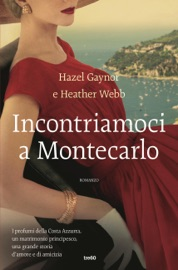Incontriamoci a Montecarlo PDF Download