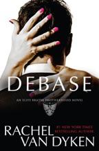 Debase