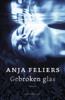 Anja Feliers - Gebroken glas artwork