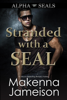 Makenna Jameison - Stranded with a SEAL artwork
