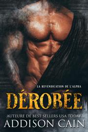 Dérobée
