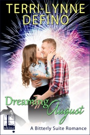 Dreaming August PDF Download