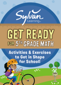 Get Ready for 5th Grade Math