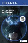 Inverso (Urania Jumbo) Book Cover