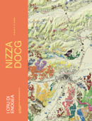 Nizza DOCG: Vigneti e Zone Book Cover