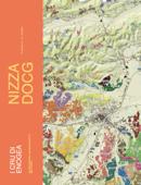 Nizza DOCG: Vigneti e Zone Book Cover