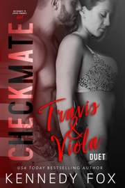Checkmate: Travis & Viola PDF Download