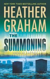 The Summoning PDF Download