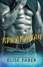 Breakaway PDF Download