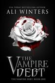The Vampire Debt