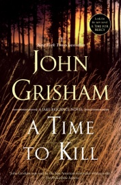 A Time to Kill PDF Download