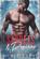 Secrets & Desires: A Christmas Romance