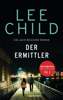 Lee Child - Der Ermittler Grafik