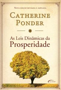 As Leis Dinâmicas da Prosperidade Book Cover