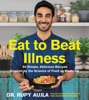 Eat To Beat Illness