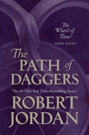 The Path of Daggers PDF Download