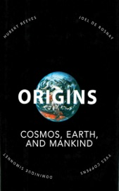 Download Origins