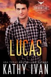 Lucas - Kathy Ivan