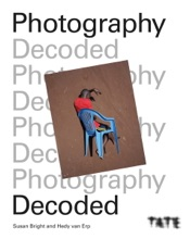 Tate: Photography Decoded