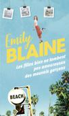 Download and Read Online Les filles bien ne tombent pas amoureuses des mauvais garçons