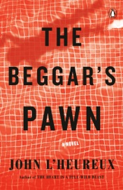 The Beggar S Pawn