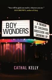 Download and Read Online Boy Wonders