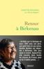 Retour à Birkenau - Ginette Kolinka & Marion Ruggieri