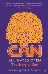 All Gates Open