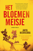 Download and Read Online Het bloemenmeisje