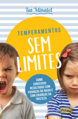 Temperamento sem limites Book Cover