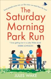 The Saturday Morning Park Run PDF Download