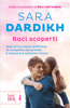 Sara Dardikh - Baci scoperti artwork