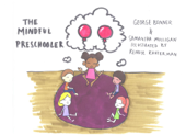 The Mindful Preschooler