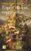 Olivier Bauer - Esprit du vin, esprit divin Grafik