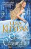 Chasing Cassandra - Lisa Kleypas