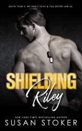 Shielding Riley
