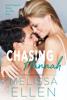 Melissa Ellen - Chasing Hannah  artwork