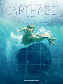 Carthago T11