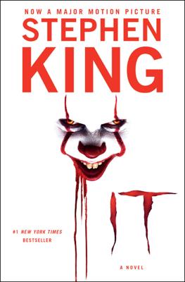 Stephen King - It book