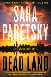 Dead Land - Sara Paretsky