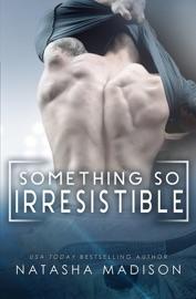 Something So Irresistible (Something So Series 3) PDF Download