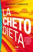 La chetodieta Book Cover