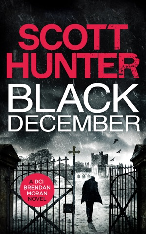 Black December PDF Download