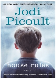 House Rules PDF Download